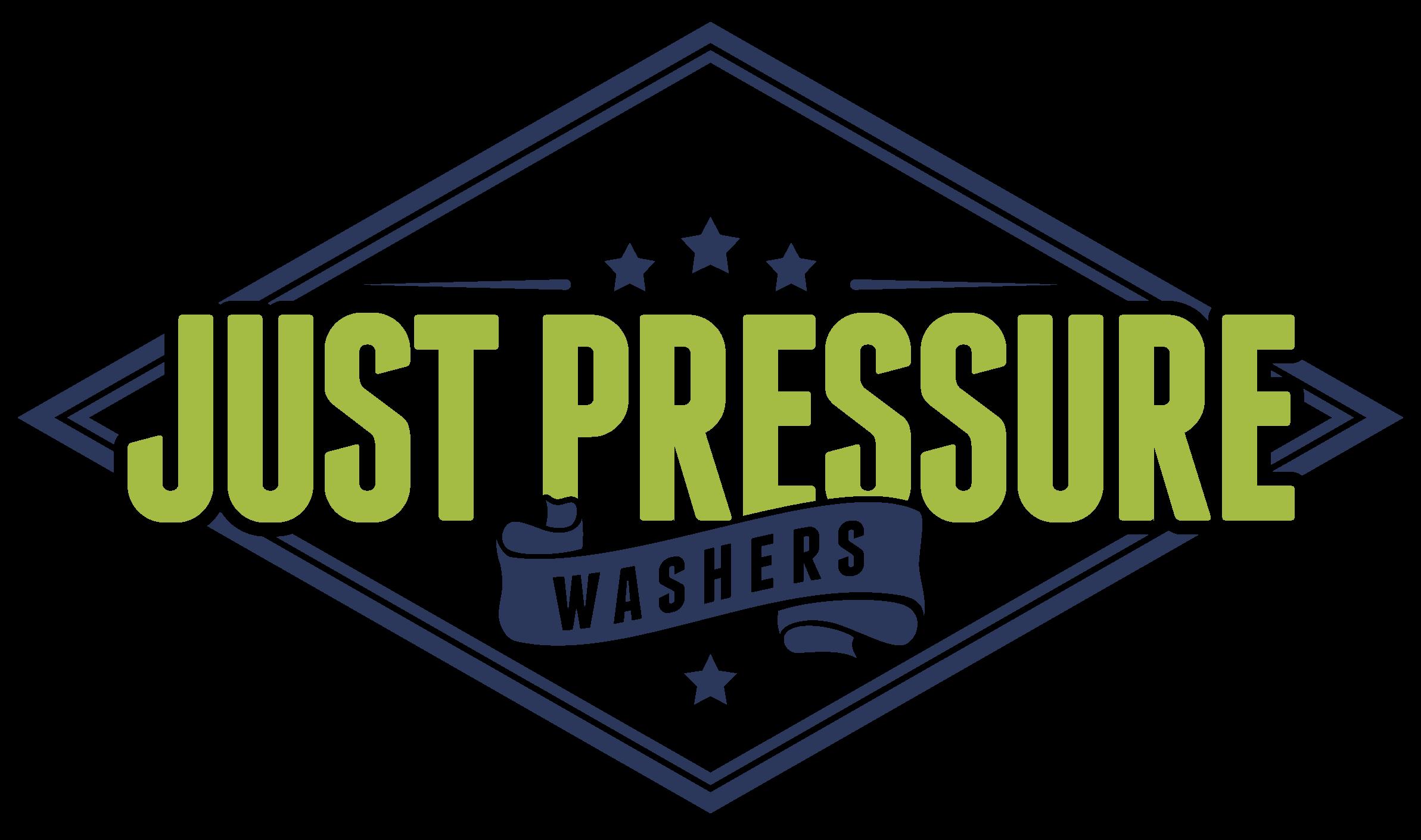 Clean425 Pressure Washing In Carnation Wa